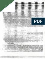 Psihologia Dezvoltarii I Fac.