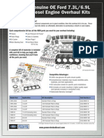 Diesel_Engine_Overhaul_Kit.pdf