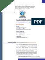 2157-7420-1-102_published paper