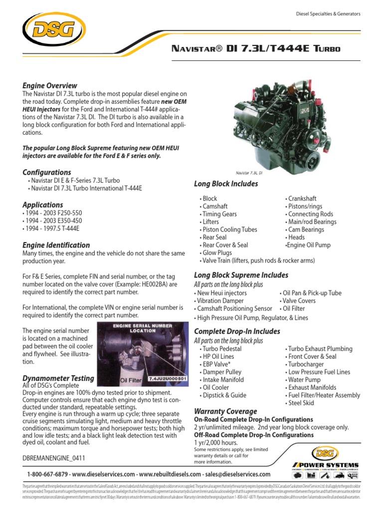 Appealing Navistar International Wiring Diagrams Vt365 Pictures ...
