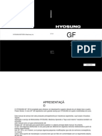 Manual de Reparatie Www.manualedereparatie.info.en.pt