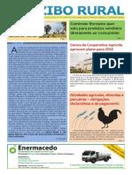 Azibo Rural Dez 13
