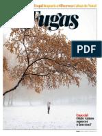 Fugas-20131207