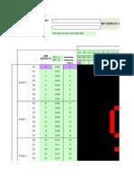 20080807 128x64 RAM Map Tool
