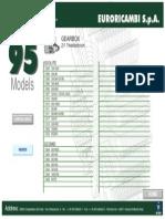 INDEX_gearbox.pdf
