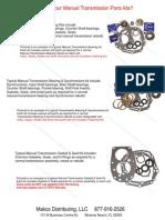 Kit-info.pdf