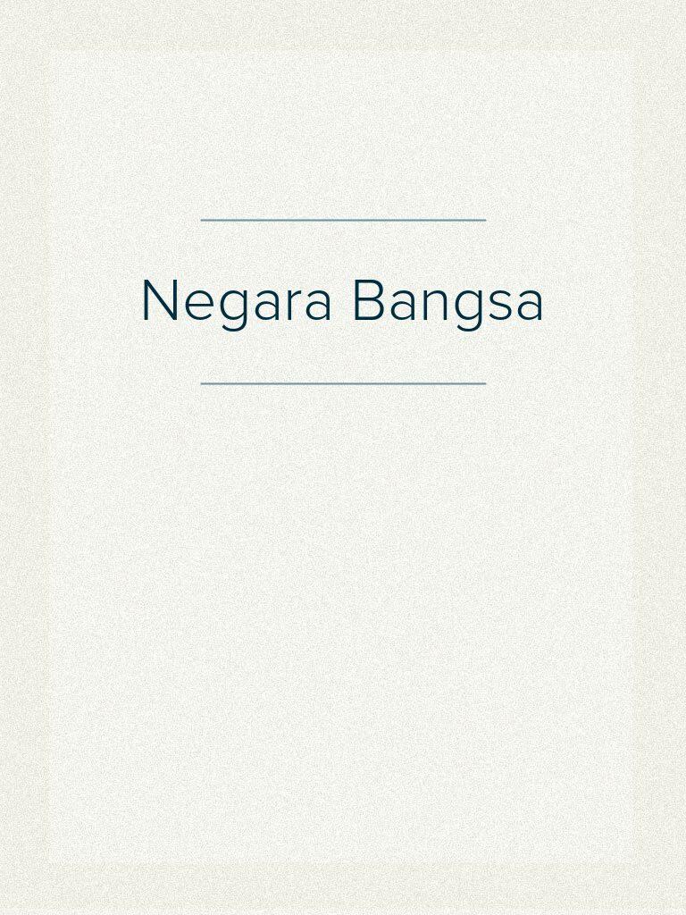 international law essay contests