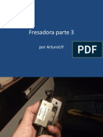 Reacondicionado de Fresadora parte 3.pptx