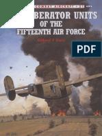 Combat Aircraft 21