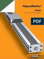 PSD80 01 UK (08-09-09).pdf