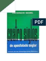 Aguilar 29