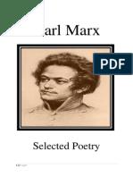marxpoetry.pdf