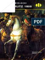 Historyczne Bitwy - 1805 - AUSTERLITZ