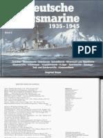 Die Deutsche Kriegsmarine 1935-1945 2