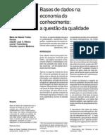 28n2a13.pdf