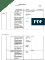 plan anual 6º 2014.docx