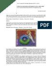 A Eternidade de Deus na filosofia de Ramon Llull.pdf