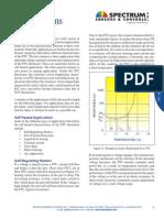 API Ptc Applications