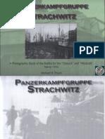 Panzerkamfgruppe Strachwitz