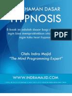 EBook-Hipnotis-Gratis