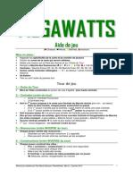 Megawatts.pdf