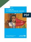 Code de Protection de lEnfance