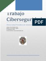 Trabajo III- Ciberseguridad ámbito nacional - David Saldaña Zurita