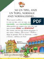 Le Avventure Di Cipollino Illustrato Rodari Giannipdf