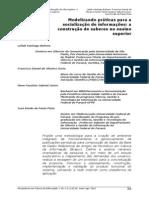 a03v15n2.pdf