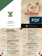 III congreso de psicoterapia 2013.pdf
