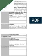 Disposição Conteudos CADE e TCDF.xls