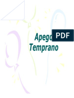 Ape Go Tempra No
