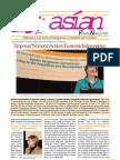 Jun-Jul 2006, Empower Women to Achieve Economic Independence