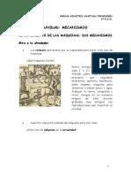 u2_mecanismos