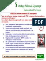 DDS+UTILIZAÇÃO+DO+ESTACIONAMENTO+188