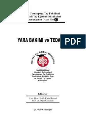 Yara Bakimi