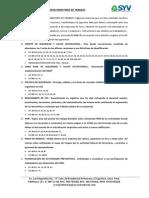 Inspecciones Del Ministerio de Trabajo (2)