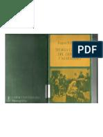 Pasukanis Teoria General Del Derecho y Marxismo