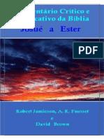 Comentário de Josué a Ester..pdf