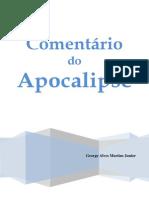 Guia de Estudo do livro de Apocalipse.pdf
