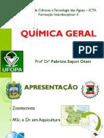 aula1_QUIMICA_F2_B