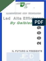 mkc-catalogo-lampade