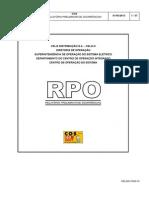 RPO010513