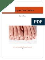 doenasdasunhas-130709084446-phpapp01