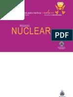 Riesgo Nuclear-Guía didáctica para Profesores