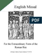 Latin-English Missal.pdf