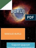 Buruj Y5