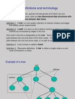 Lecture 7 data structures