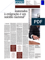 Expresso Mariano Gago