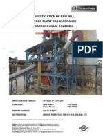 150Rue 231011 Exberfa Raw Mill Investigation (1)
